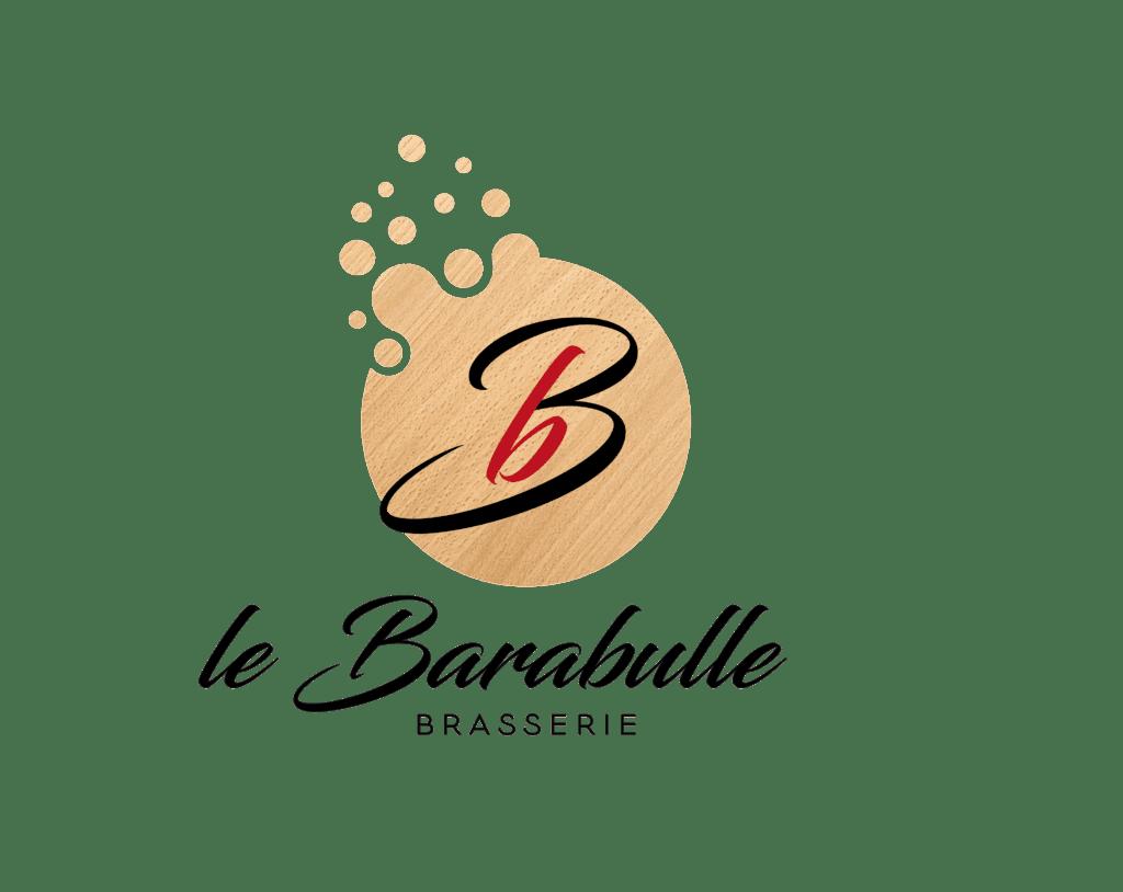 Logo_barabulle